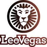 LeoVegas Casino i Sverige