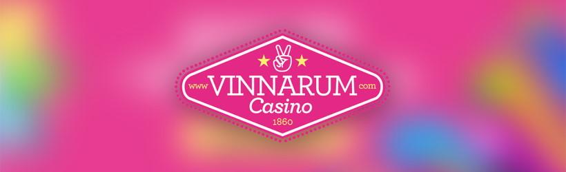 Vinnarum Casino Recension