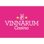 Vinnarum Casino Sverige